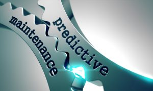 predictive maintenance analytics