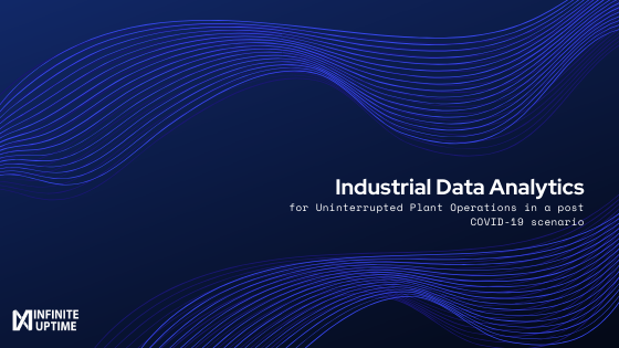 industrial-data-analytics