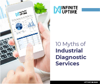 Myths of Industrial Diagnostic Services